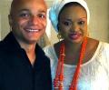 with Oumou Sangare