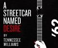streetcar-poster_invitation_0