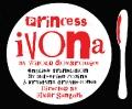 princess-ivona-2015