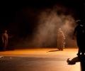 Czarownice z Salem fot. David Dashiell
